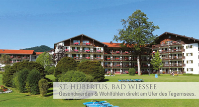 St Hubertus Bad Wiessee websrib